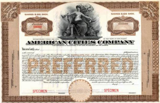 Preferred Stocks Primer How To Pick The Best Preferreds
